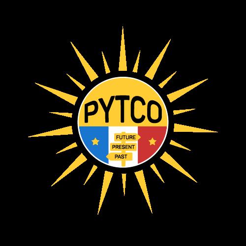 Pascua Yaqui Tribe Charitable Organization